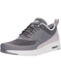 bb0deb982e Nike Sportswear Tenisky  Air Max Thea LX  šedá   světle šedá   tmavě šedá