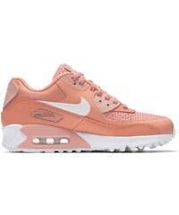 7dc803e1e40 Nike růžové dámské boty se slevou 20 % a více s dopravou zdarma ...