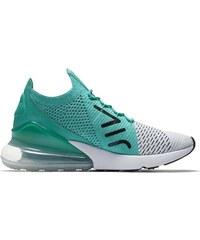Nízké dámské tenisky Nike Air Max  c32cec5fef