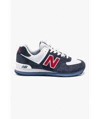 Férfi ruházat és cipők New Balance  368875836d