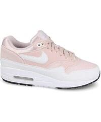 Nike Air Max Női ruházat és cipők SneakerStudio.hu üzletből - Glami.hu ae0c38c307
