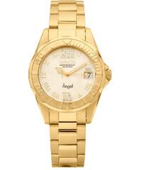 Dámské hodinky Invicta 14397 155086670a4