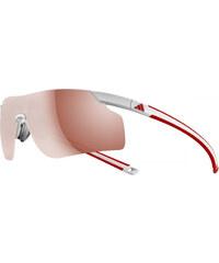 Slnečné okuliare adidas Performance adizero tempo aee1acc3543