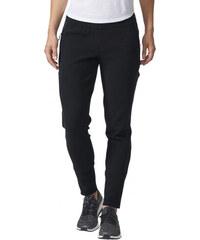 Dámske tepláky adidas Performance ZNE SLIM PANT (Čierna) c53799c176d