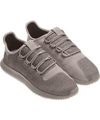Pánské tenisky adidas Originals TUBULAR SHADOW (Šedá   Růžová) be4a285c7c