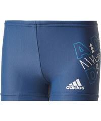 Chlapčenské plavky adidas Performance INFANTS BX (Modrá   Svetlo modrá) 06838c153a2