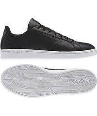 Pánske tenisky adidas Performance CF ADVANTAGE CL (Čierna   Šedá) c9a3937ee40