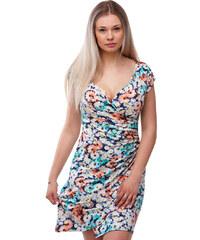 81bcdb7bffd Styls Dámské šaty 1S1264
