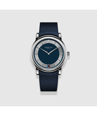 Pánske hodinky CORNICHE