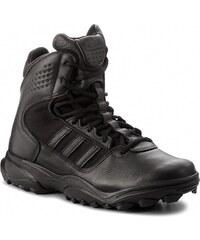 promo code 62f2f ecaf9 Pantofi adidas - GSG-9.7 G62307 Black1 Black1