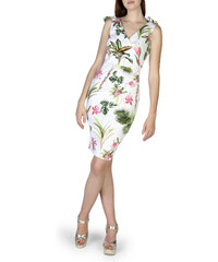 49e0d79829e Rinascimento květované šaty - Glami.cz