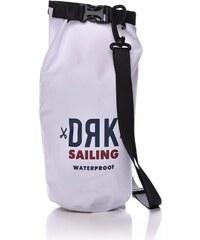 DORKO WATERPROOF BIG BAG WHITE 411a4db921