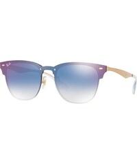 Disney Brand Chlapčenské slnečné okuliare Mimoni - farebné - Glami.sk 4c6ed33aeb