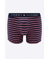 Tommy Hilfiger Sötétkék Újdonságok - Glami.hu aa8bb1f049