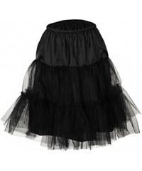001784baaa4 Gotta spodnička černá Gotta G3