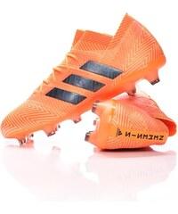 Adidas NEMEZIZ 18.1 FG Férfi Foci cipő - DA9588 a7685c4ff0