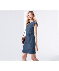 ad45240269 Női ruhák minden színben és fazonba. 35.055 termék közül ...