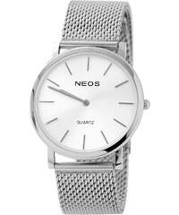 abccbc3742b Dámské hodinky z chirurgické oceli
