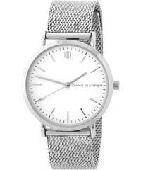 Pánske hodinky Dane Dapper  37e6938424e
