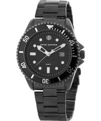 Dane Dapper Hodinky Black Mariner 4b05538688e