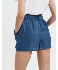 Diverse Kraťasy dámské jeans SOFINI z lyocellu a7f33a9d4a