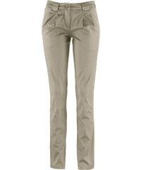 59d645dcb5 Casual Női nadrágok | 1.190 termék egy helyen - Glami.hu