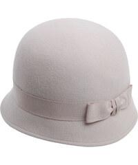 Tonak Plstěný klobouk béžová (Q7182) 55 53333 17AA 2a24431629