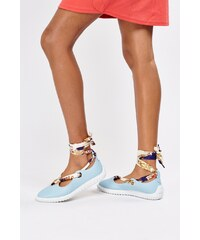 adidas CORE Menta balerina cipő ADIDAS Cloudfoam Neolina W - Glami.hu dac659504d