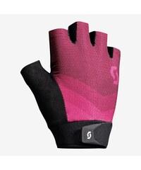 Scott Dámské rukavice W s Essential SF - růžová cb121b8c11