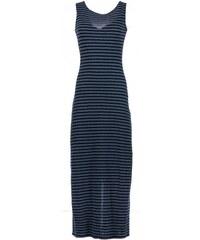 7c45b5af6815 Timeout dámské šaty XS tmavě modrá