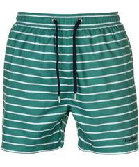 32f119934e Úszó sort Pierre Cardin Multi Coloured Swim Shorts Mens - Glami.hu