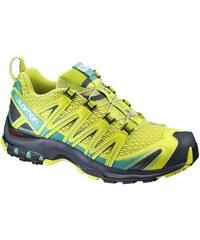 88b3496167e Športové Dámske outdoorové topánky