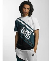 9845203f4e1 Pánske tričko Ecko Unltd.   T-Shirt Vintage in green