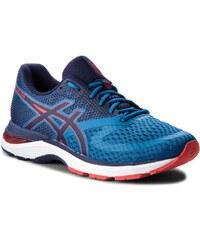 4fe7c53f5abb0 Bežecké topánky Asics ASICS GEL-PULSE 10 1011A007 400 Veľkosť 44,5 EU