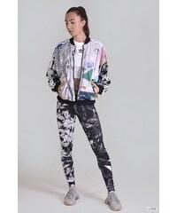 Kollekciók Adidas Női ruházat Trendmaker.hu üzletből - Glami.hu f4daa74704