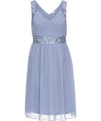 Bonprix Večerné šaty d0bc3426644