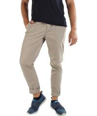 Pánské plátěné kalhoty Sublevel 7e7772446f