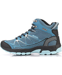 e74807a0dd2be ALPINE PRO LORET Uni outdoorová obuv UBTL152 44