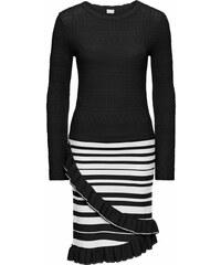 f69e50dc4b Fekete-fehér Bonprix.hu üzletből | 480 termék egy helyen - Glami.hu