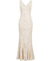 Bonprix Alkalmi ruha. 19 999 Ft a55179f0c9
