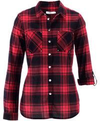 12c0fb05c1 Kockás Női ingek   220 termék egy helyen - Glami.hu