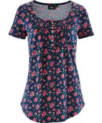 0fd78fe9c1e8 Tavaszi Női pólók | 610 termék egy helyen - Glami.hu