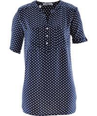c1e002ba5d Leárazott Női ruházat és cipők Bonprix.hu üzletből | 5.860 termék ...