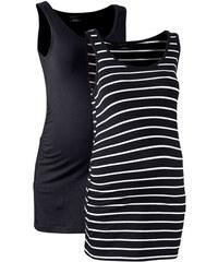 d5a0747194 Női ruházat | 197.730 termék egy helyen - Glami.hu