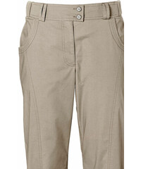 a50fe15b0afd Bonprix 7 8 strečové nohavice