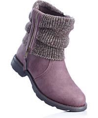 64a2b5854f Női cipők Bonprix.hu üzletből | 1.010 termék egy helyen - Glami.hu
