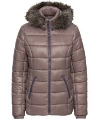 8815f2b8db1 Bonprix Zimná bunda