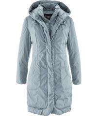 Szürke Női dzsekik és kabátok  ffdd91b6af