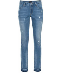 93963cd553 Skinny Női nadrágok | 3.240 termék egy helyen - Glami.hu