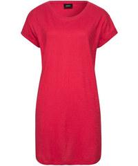 03298ac3ef Piros Női ruházat | 9.280 termék egy helyen - Glami.hu